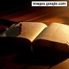 A função pedagógica da Bíblia