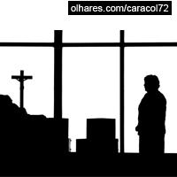 Cristo o Messias prometido