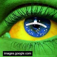 Evangelizemos o Brasil