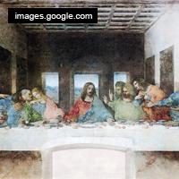 A beleza moral de Jesus