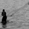 Aprendendo a pescar de forma correta