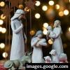 O que a Bíblia ensina sobre o Natal
