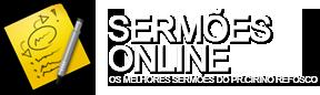 Sermões Online